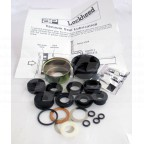 Image for REPAIR KIT FOR GMC164