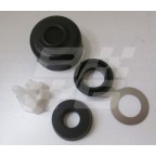 Image for REPAIR KIT MASTER CYL GMC150