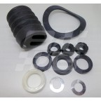 Image for KIT MASTER CYL GMC235GMC170