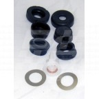 Image for MASTER CYL KIT MID (GMC112)