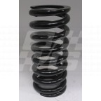 Image for FRONT COIL SPRING RV8