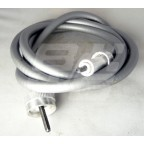 Image for SPEEDO CABLE MGB