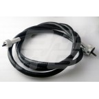 Image for SPEEDO CABLE MGB MGC 4' 10""