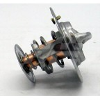 Image for THERMOSTAT MGC