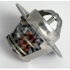 Image for THERMOSTAT 88c