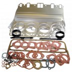 Image for HEAD GASKET SET V8