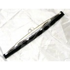 Image for WIPER BLADE MIDGET 65-72