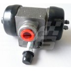 Image for Rear wheel cylinder Midget 1275