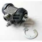 Image for Rear wheel cylinder Midget 1500