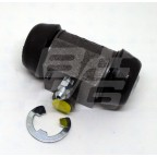 Image for REAR WHEEL CYLINDER RV8
