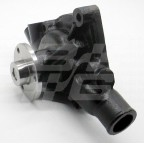 Image for WATER PUMP MGC (NEW)