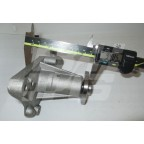 Image for WATER PUMP 1275 MIDGET