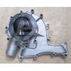 Image for Water pump RV8