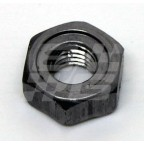 Image for 5/16 inch UNF Weld Nut MGB MGC Midget