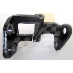 Image for TAIL GATE HINGE RH MGB GT