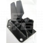 Image for ENGINE MOUNTING BRKT RH MGB