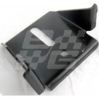 Image for FRT ENGINE MOUNT BKT LH MGB