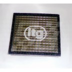 Image for ITG PANEL FILTER R75/ZT