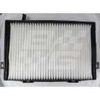 Image for HOUSING ASSY AIR INTAKE FILTER