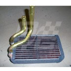 Image for matrix heater Rover 25 MG ZR RHD