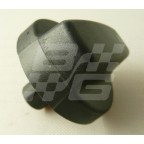Image for MGF HEATER KNOB