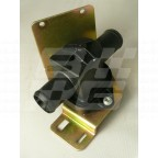 Image for HEATER VALVE MGF/TF
