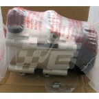 Image for Compressor assembly R75 V8 ZT 260