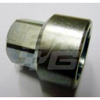 Image for Locking wheel nut key A-7