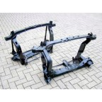 Image for MGF FRONT SUBFRAME