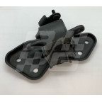 Image for Engine mount LH Side R45 ZS