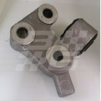 Image for Arm assembly engine mount MGF TF