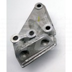 Image for Alloy engine mount R25 ZR MGF/TF (take off)