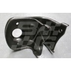 Image for BRACKET ASSY MGF