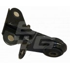 Image for Engine Mounting