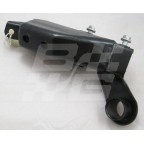 Image for Gearbox Mount R25 ZR