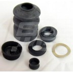 Image for MASTER CYLINDER REPAIR KIT