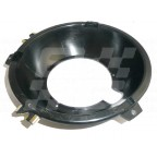 Image for Headlamp inner bowl plastic