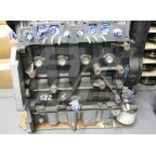 Image for Engine unit Diesel new R25 ZR R45 ZS
