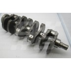 Image for CRANKSHAFT MGF/TF ZR ZS 1.8