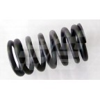 Image for Valve spring Rover 45 MG ZS