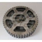 Image for Pulley inlet cam VVC (Used) MGF TF ZR