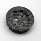 Image for Pulley cam VVC MGF TF ZR