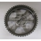 Image for PULLEY TIMING BELT