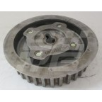 Image for Pulley diesel engine R25 R45 R600 R800