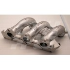 Image for Inlet manifold R45 ZS