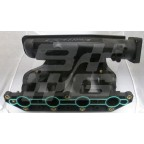 Image for Inlet manifold plastic 1.4 1.6 1.8