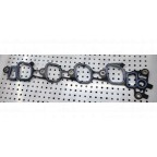 Image for Gasket inlet manifold V8 (each)