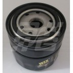 Image for OIL FILTER MG ZT & 75 V8