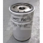 Image for OIL FILTER MG ZS/ZT V6 2.5