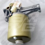 Image for Wiper Motor MGB-Midget-RV8